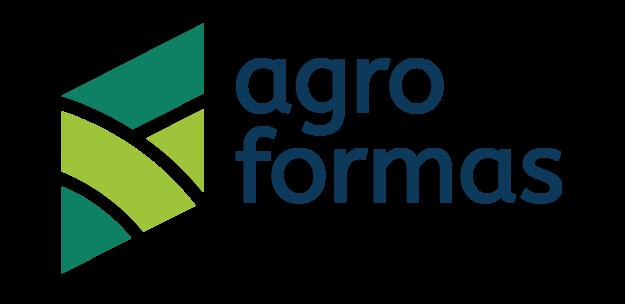 Agroformas